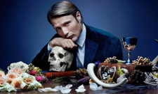 Bryan Fuller Says He's Very Hopeful That Hannibal Will Return For Season 4