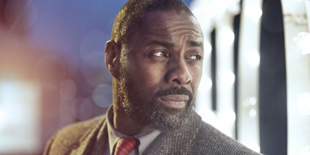 Luther Set To Return With Movie On Netflix