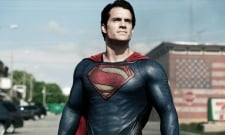 Zack Snyder Explains Why Superman Had To Kill Zod In Man of Steel