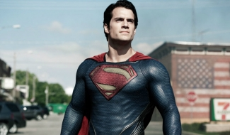 Henry Cavill's New Superman Deal Is Reportedly Only For Cameos