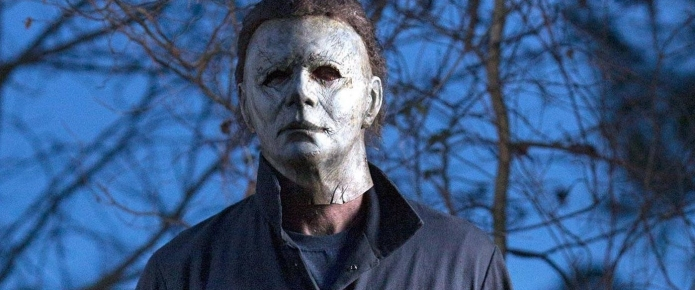 Jason Blum Teases First Look At Halloween Kills With BTS Photo
