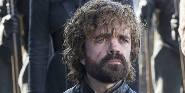 Peter-Dinklage-as-Tyrion-in-Game-of-Thrones