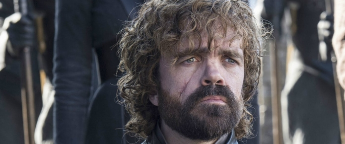 Game Of Thrones Season 8 Premiere Was Pirated 55M Times In 24 Hours