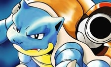 Very Rare Blastoise Pokémon Card Sells For $360,000 At Auction