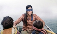 Bird Box Director Defends The Film's Controversial Ending