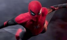 Spider-Man: Far From Home Trailer Broke Records For Sony