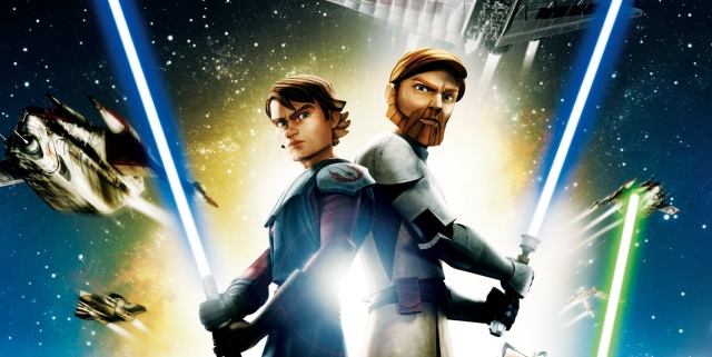 Star-Wars-The-Clone-Wars-Poster (3)