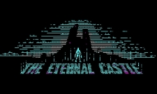 The Eternal Castle Remastered Review