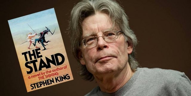 The-Stand-CBS-miniseries-Stephen-King (1)