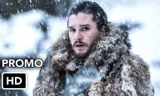 New Game Of Thrones Season 8 Trailer Reveals The Premiere Date