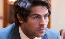 Zac Efron Is Ted Bundy In New Extremely Wicked, Shockingly Evil And Vile Stills