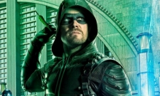 Arrow's Stephen Amell Teases A Hair-Raising Season Finale
