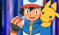 Legendary Planning Fourth Live-Action Pokémon Movie Featuring Ash Ketchum