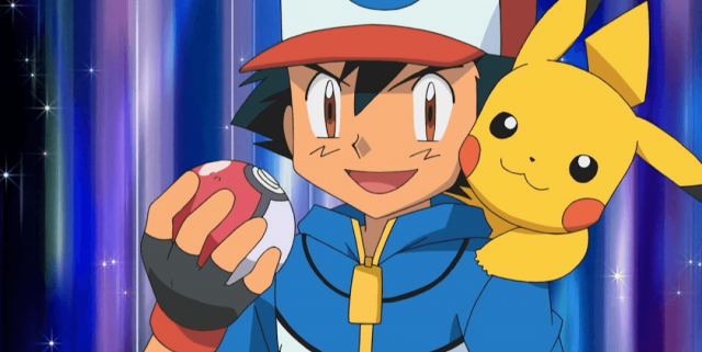 ash-and-pikachu-origin-story-movie