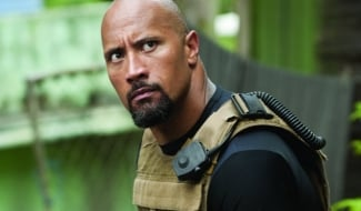 Dwayne Johnson Down To Play Himself In The MCU, And We're All For It