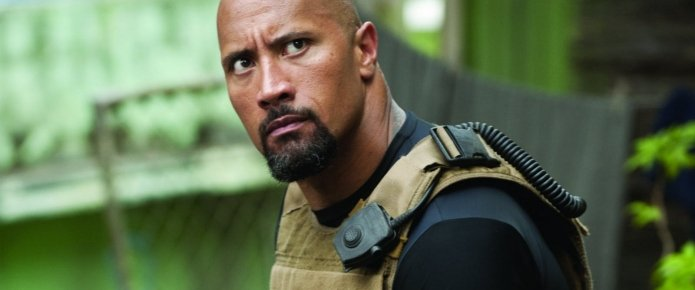 Dwayne Johnson Teases The Possibility Of Him Joining The MCU