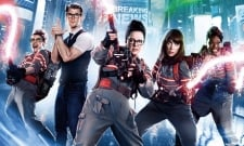 Paul Feig Says He's Still Down To Make Another Ghostbusters
