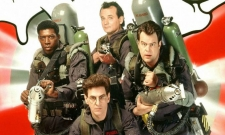 First Character And Plot Details Revealed For Ghostbusters 3