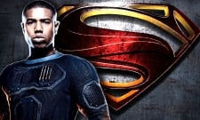 Does Michael B. Jordan's New Deal With WB Hint At Superman Role?