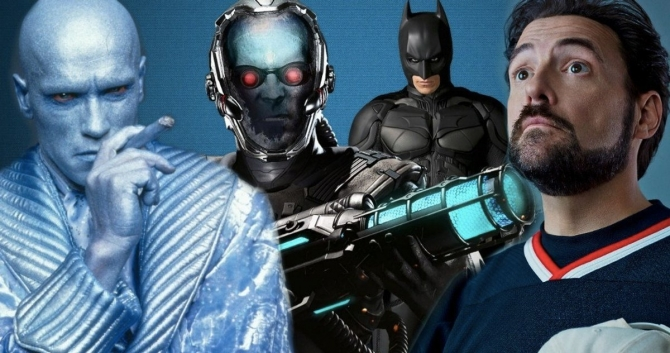 kevin-smith-wants-mr-freeze-to-return-in-a-future-batman-movie (1)