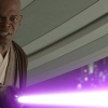 Crazy Star Wars Theory Says Mace Windu Planned To Take Over The Republic