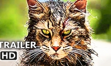 Ellie Comes Home In Haunting New Pet Sematary Clip