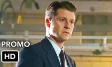 Promo For Next Week's Gotham Claims That [SPOILERS] Is Dead