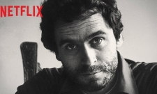 People Are Trying To Track Down Ted Bundy's Daughter After Conversations With A Killer