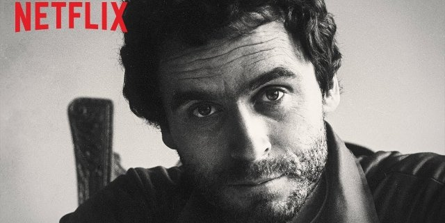 Conversations with a Killer Ted Bundy