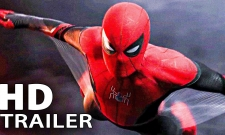 10 Key Things We Learned From The Spider-Man: Far From Home Trailer