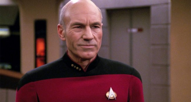 CBS Wants Star Trek To Be More Relevant For Younger People