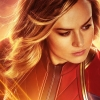 First Captain Marvel Reactions Surface On Twitter And They're Fantastic