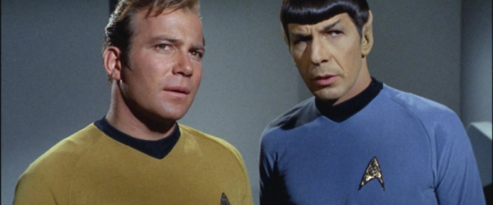 Here's Why Star Trek: The Original Series Was Canceled After 3 Seasons