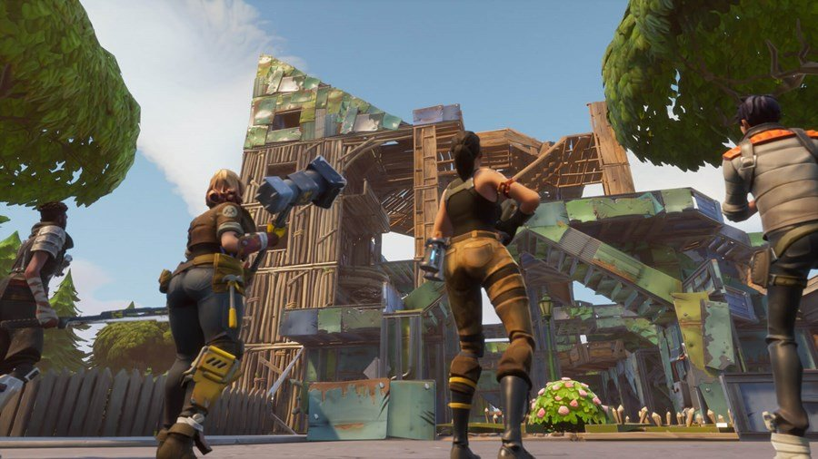 fortnite will be removing planes from the game in season 8. Black Bedroom Furniture Sets. Home Design Ideas