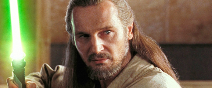 Star Wars Theory Says Qui-Gon Knew That Anakin Would Turn Into Vader