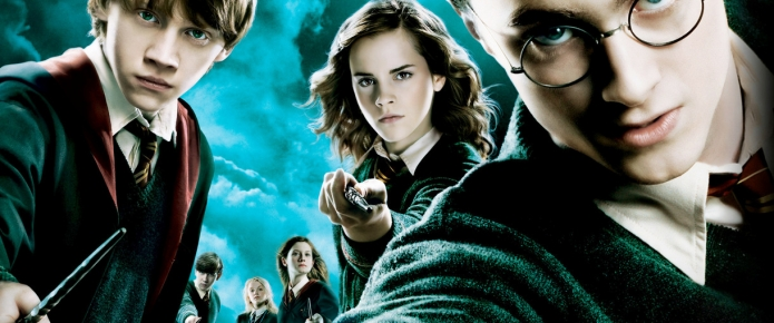 Harry Potter And Fantastic Beasts Won't Be On HBO Max At Launch