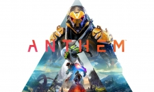 Preview: Going Hands-On With Anthem's Endgame
