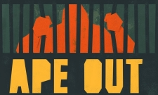Ape Out Review