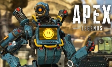 Neill Blomkamp And Respawn Both Want A Chappie Skin In Apex Legends