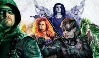 How Titans Can Continue After Crisis On Infinite Earths Destroyed Its Universe