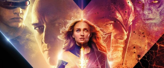Those X-Men: Dark Phoenix Reshoots Changed The Entire Third Act