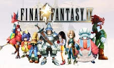 Final Fantasy IX (Nintendo Switch) Review