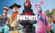 Epic Games Reveal New Changes Coming In Fortnite Season 8
