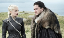 Emilia Clarke Reveals Her Near-Death Experience After Game Of Thrones Season 1