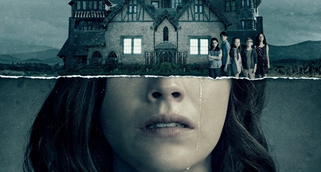 The Haunting Of Hill House Star Teases Season 2's Exciting Story