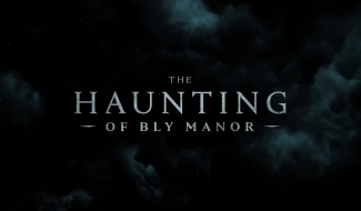 Another Haunting Of Hill House Star Returning For New Season