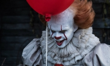 IT: Chapter Two Director Discusses Casting The Adult Losers Club