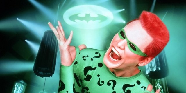 Jim-Carrey-as-The-Riddler-in-Batman-Forever (1)