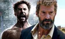 Logan Director Explains Why Hugh Jackman Never Wore The Wolverine Suit