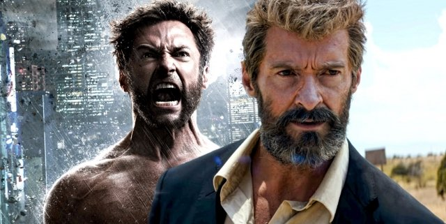 Logan-Movie-Ending-Wolverine-Hints